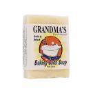 Grandmas Baking Soda Soap, 4 oz